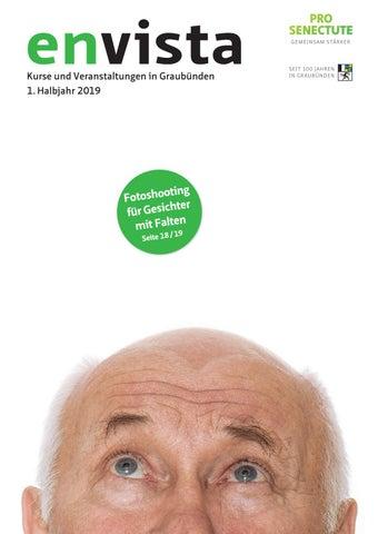 Partnervermittlung Kostenlos Langenthal Treize-Cantons