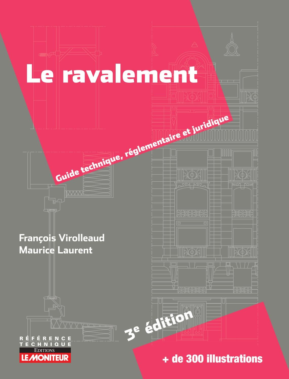 Le Ravalement By Infopro Digital Issuu
