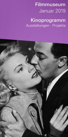 Himmel-lebende Dating-ShowOnline-Dating in vancouver bc
