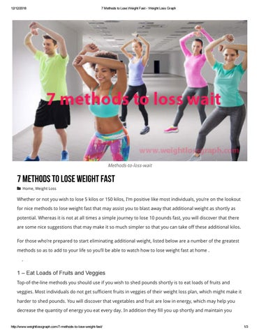 Dance lose weight fast at home