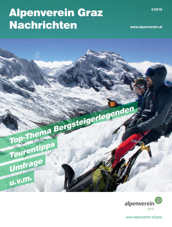 Nachrichten Steiermark
