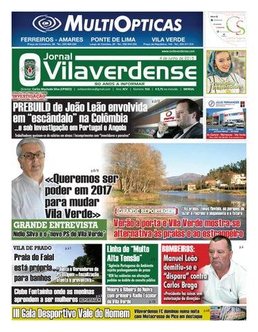 O Vilaverdense Junho 2015 by ovilaverdense - issuu bb789fff9f03f