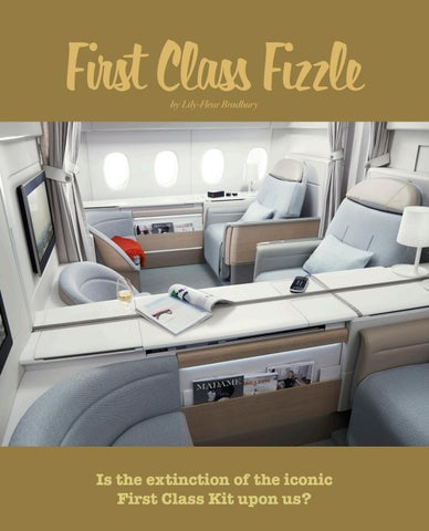 Page 16 of First Class Fizzel