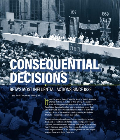 Page 24 of Consequential Decisions
