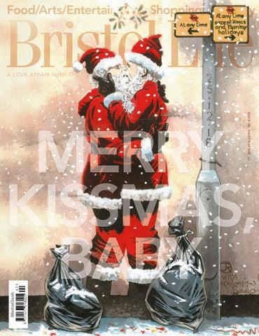 112a148af973a Bristol Life - Issue 256 by MediaClash - issuu