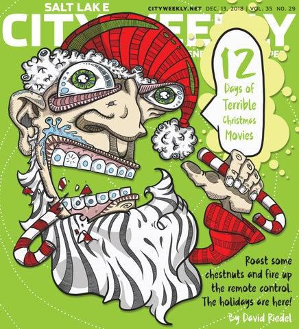 0f27af300858 City Weekly December 13