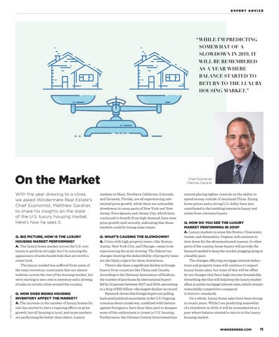Page 13 of On the Market