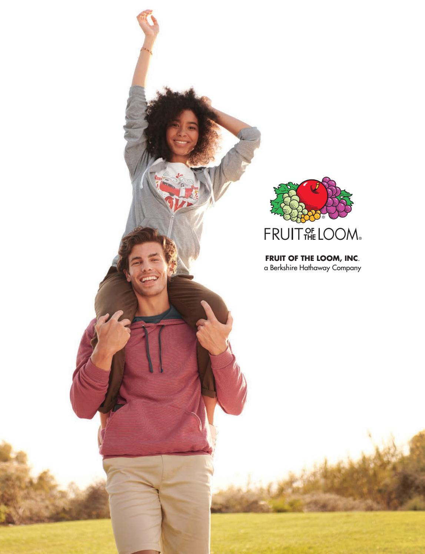 Fruit of the Loom Adult  Sofspun Quarter-Zip Sweatshirt S-3XL-SF95R