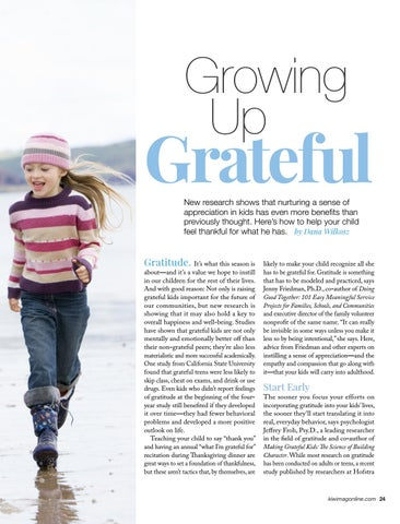Page 25 of Growing Up Grateful