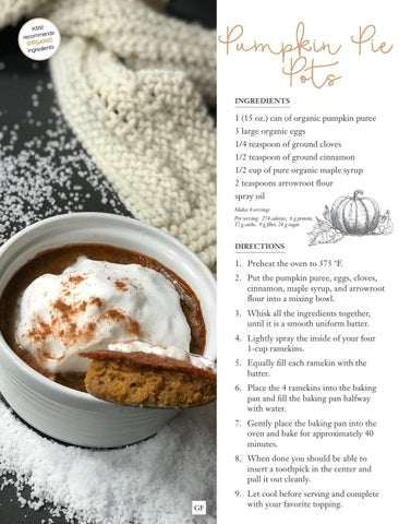 Page 30 of Pumpkin Pie Pots