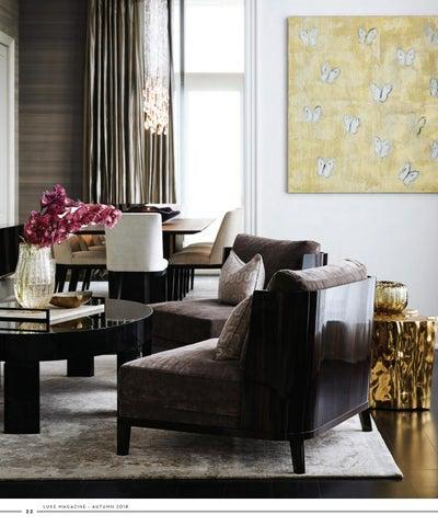 Page 24 of Interior Design: Julie Charbonneau