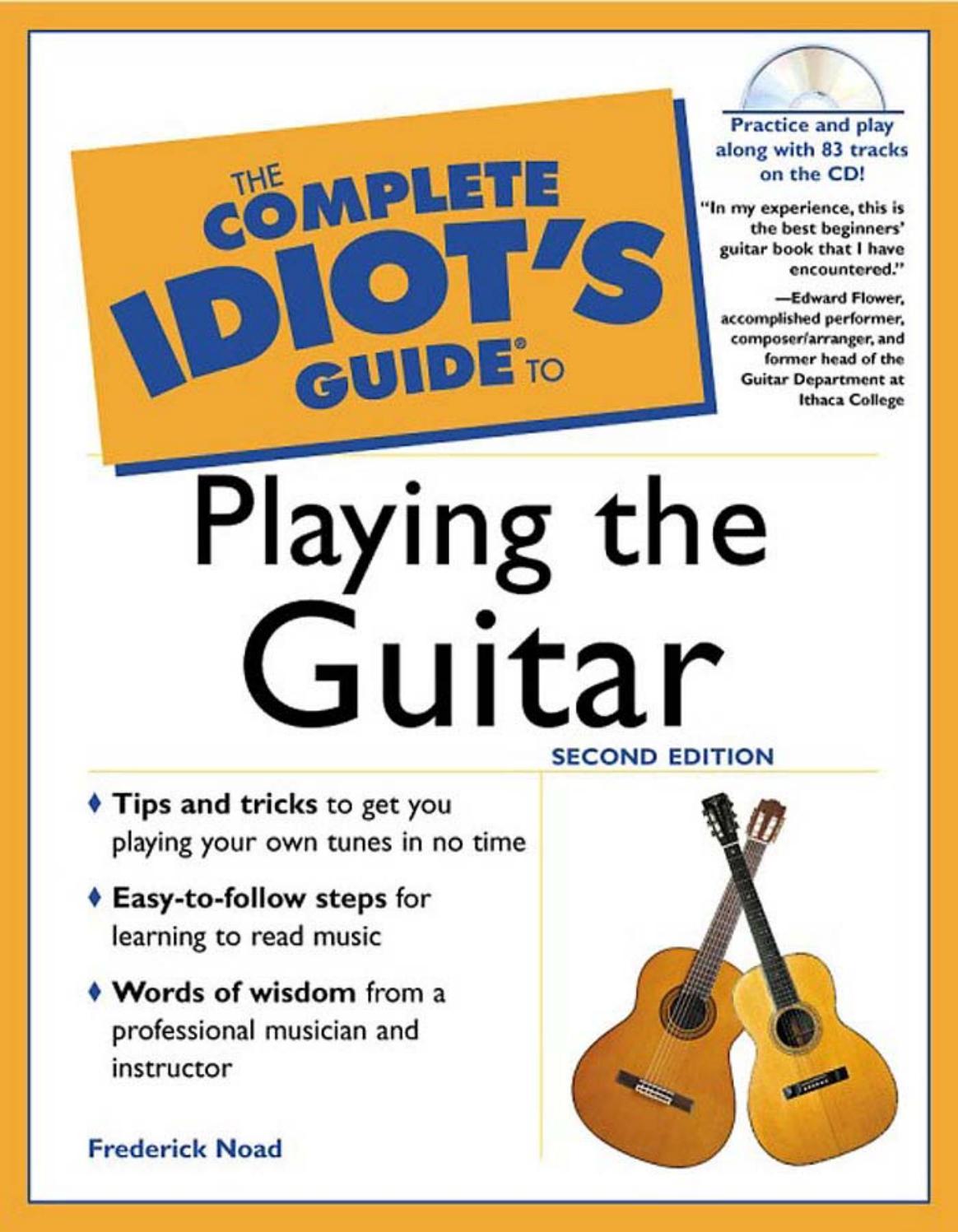 "3//4 7//8 Guitar Bag Case 39/"" 5mm Pad Kids Funky Back to School Boy Green Blue"