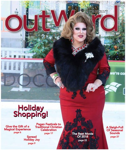 5f85e657d56 614 Holiday Shop Two 2018 by Outword Magazine - issuu