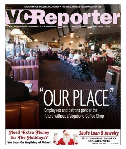 7db49f211 Ventura County Reporter