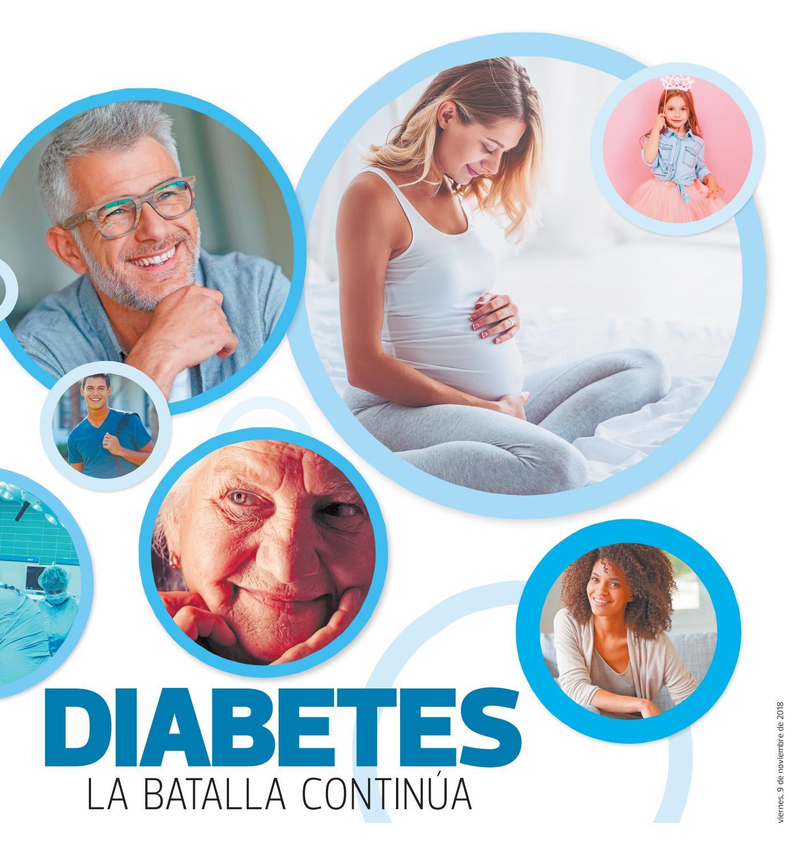 hoja de registro de diabetes sanofi