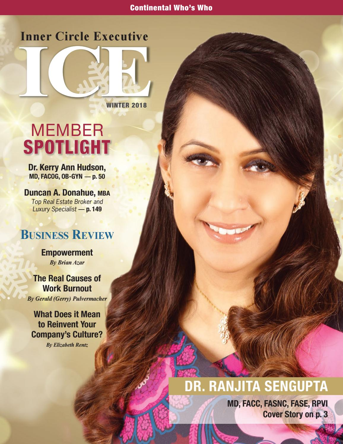 ICE Winter 2018 by Nahid Hossain - issuu