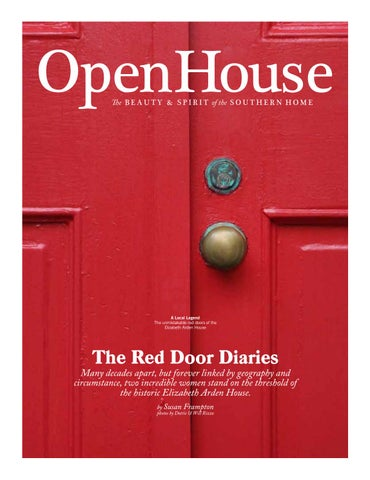 Page 51 of The Red Door Diaries