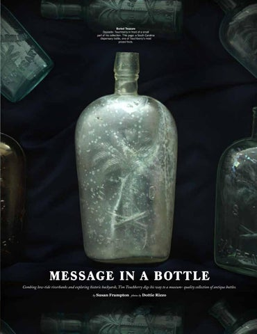 Page 71 of Message in a Bottle