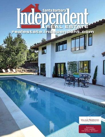Santa Barbara Independent 35dca64f4