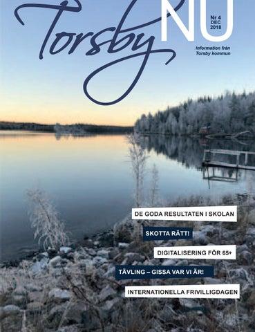 torsbysysslebck - Visit Torsby