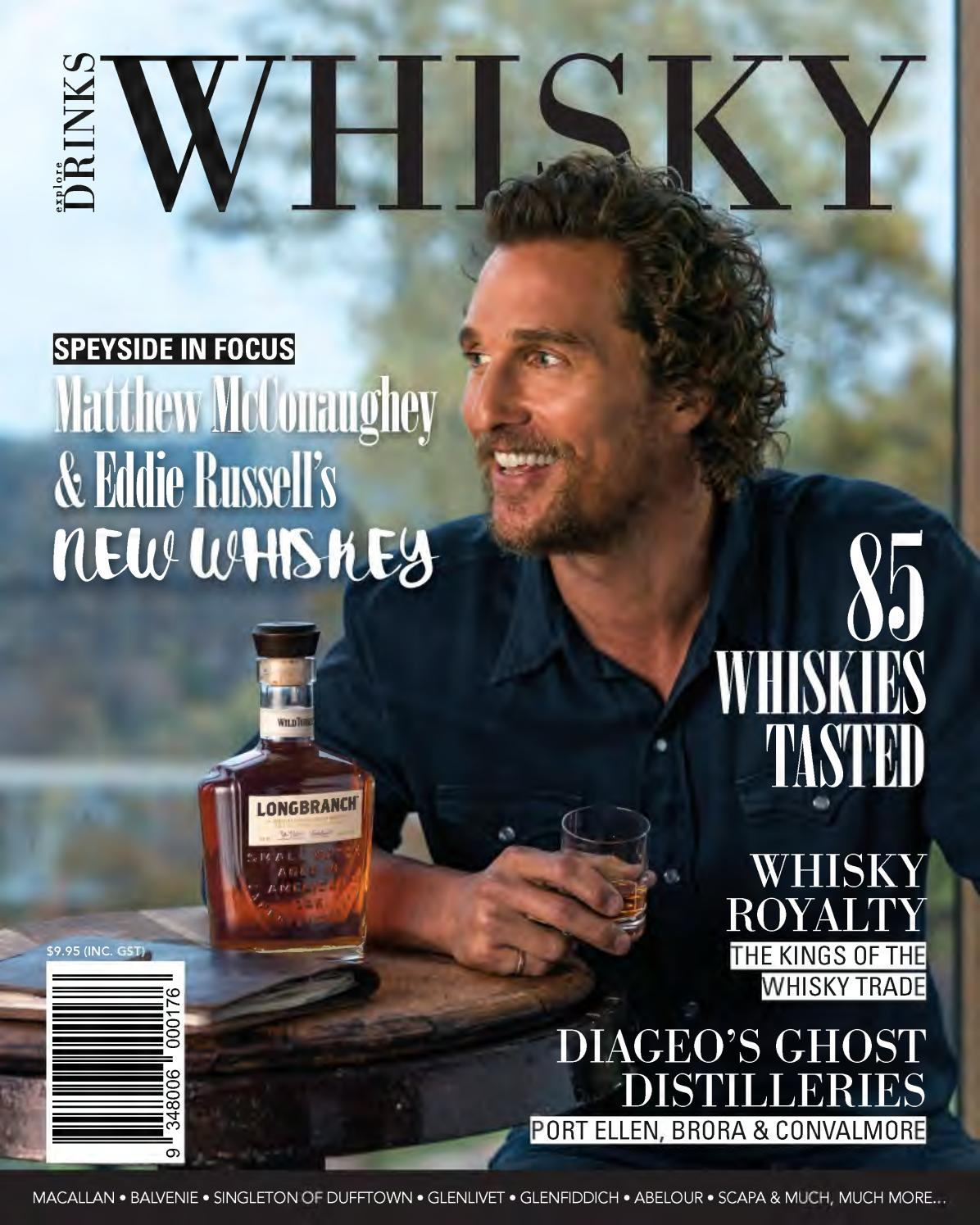 Explore Whisky 2018 By Hip Media Issuu