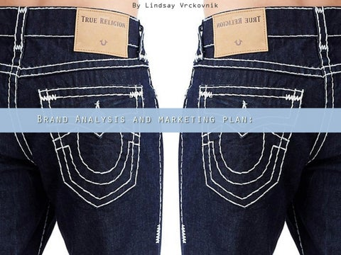 073c5146 Jeansbrandbook Indiology by Sven Ponthofer - issuu