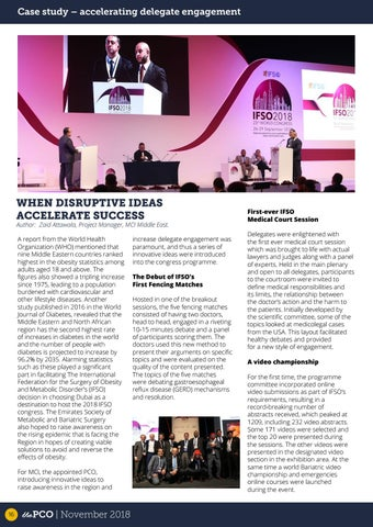 Page 16 of What disruptive ideas accelerate success
