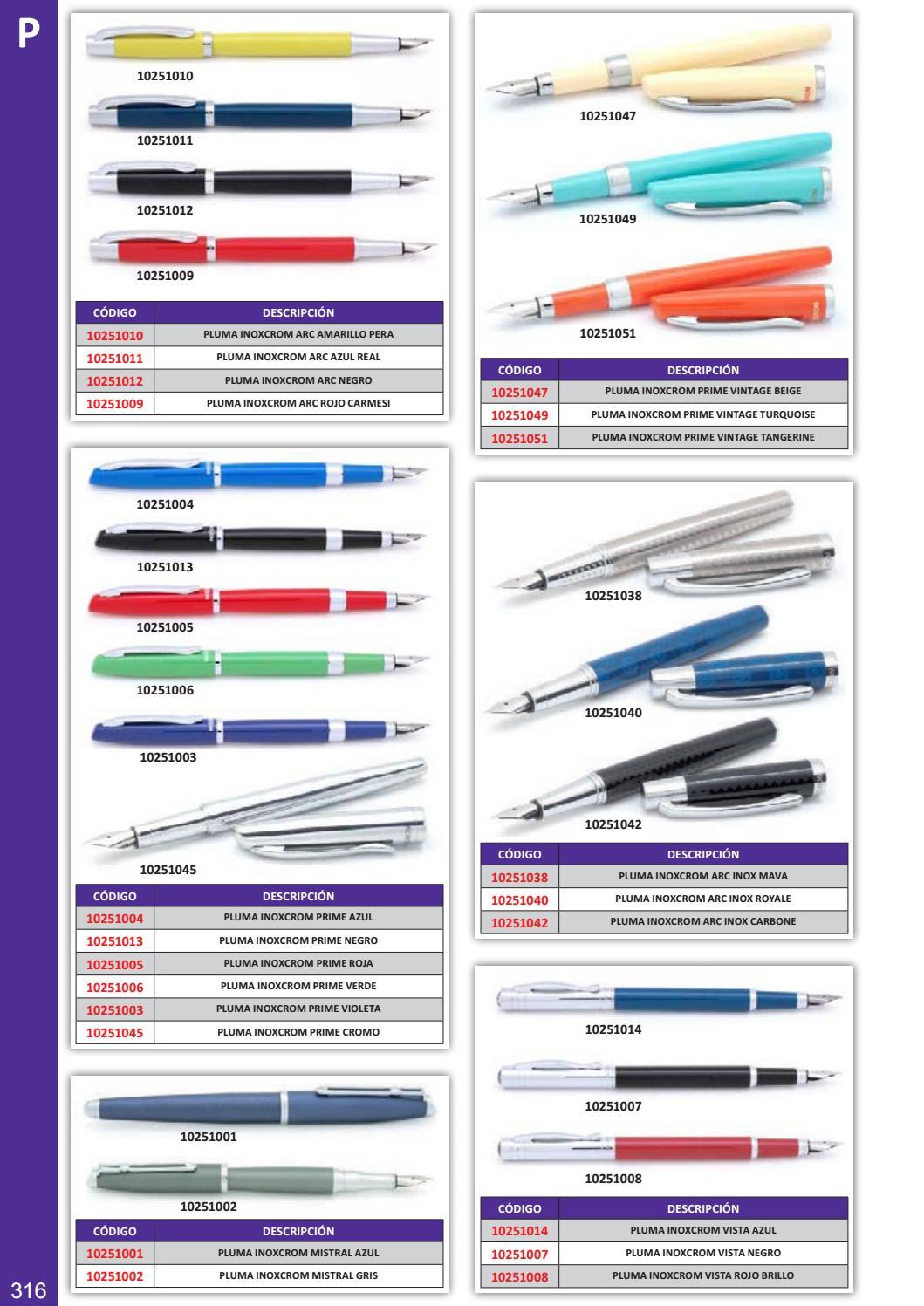 1 Par De Ruedas De Reemplazo De Maleta Ruedas De PVC Universales Maleta De Equipaje Trolley-Negro Color : Black W041-2 Grande