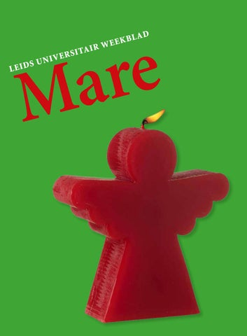 Mare 13 By Mare Online Issuu