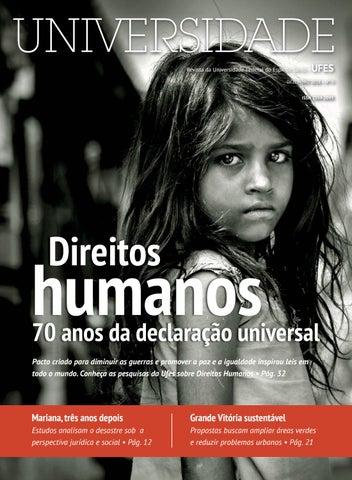 9269557043 Revista Universidade