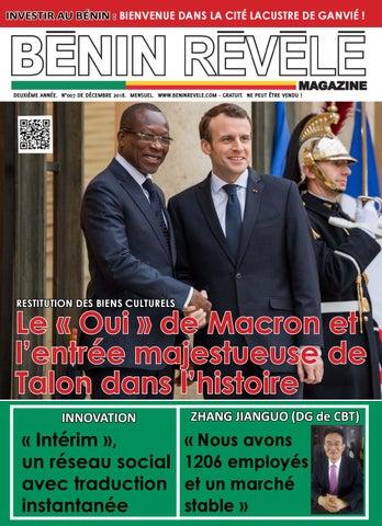 Boni Yayi, société civile et dynamique du changement au Bénin (Points de vue) (French Edition)