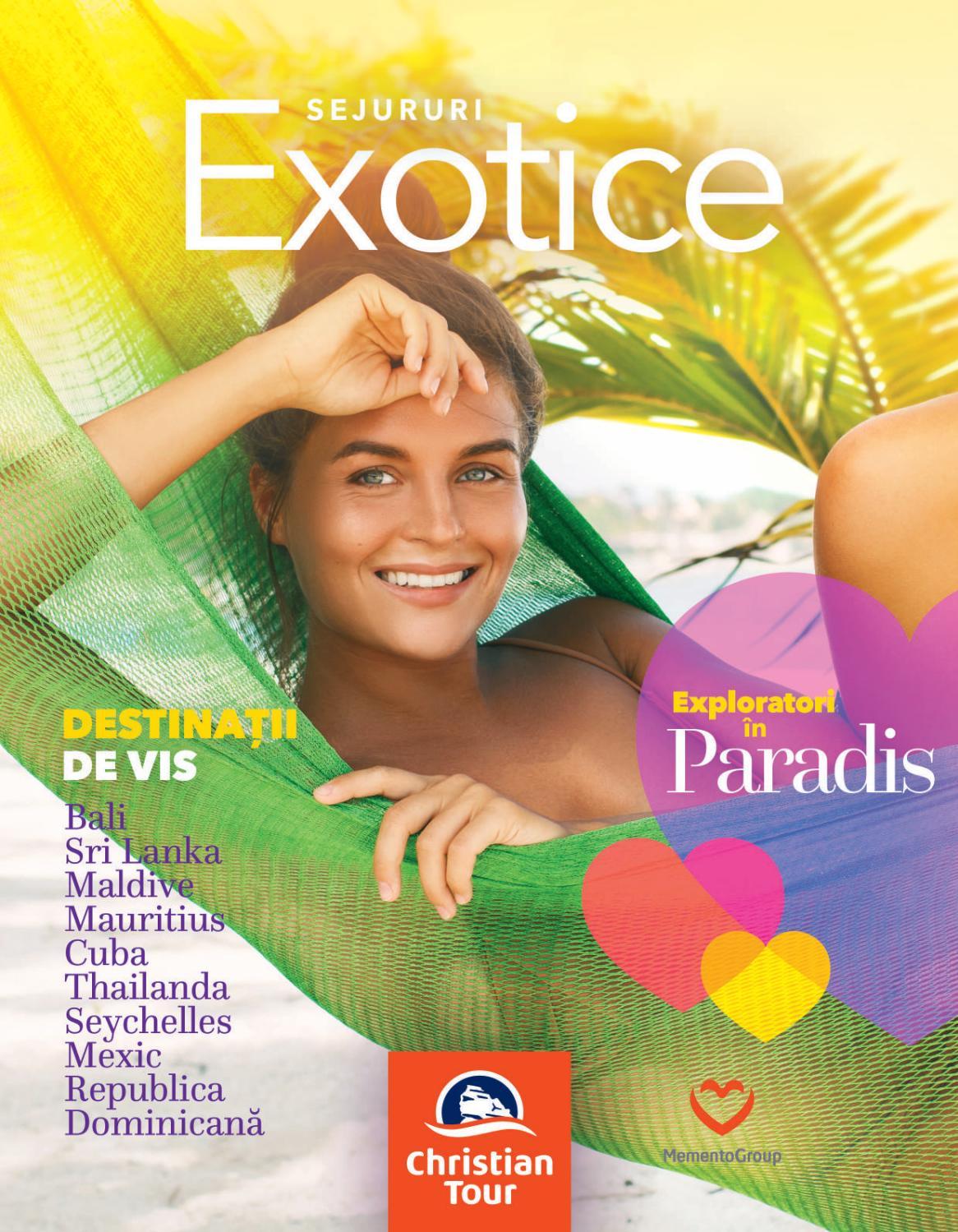Escorte din Mauritius • Curve în Port Louis, Beau Bassin-Rose