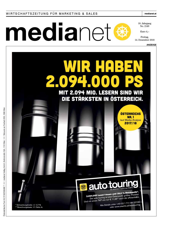 Elektrisches Spielzeug Team Slot Katalog Jahr Pre 2010 Neu 14 Seiten Kinderrennbahnen