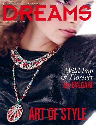 By 75 Dreams Issuu By Dreams Magazine 75 Tl1cJKF
