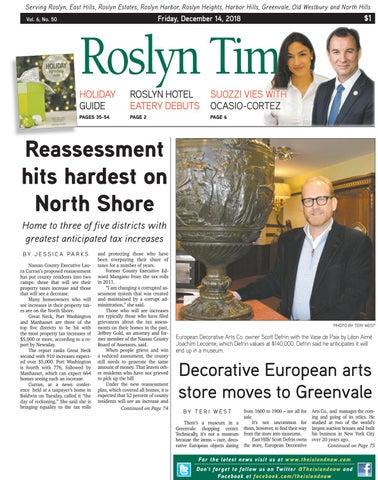 ecbed68ecd0 Roslyn 2018 12 14 by The Island Now - issuu