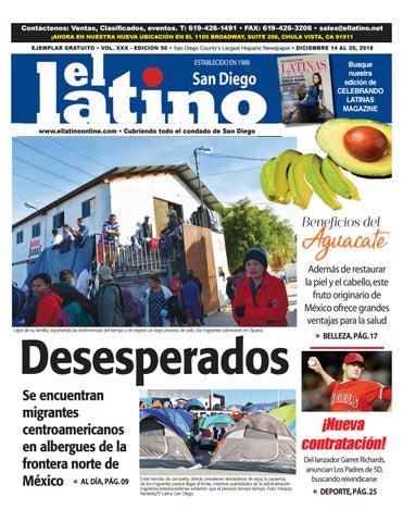 Hipnoterapia Centralizada Corazon Fruit Puerto Rico Www Imagenesmi Com