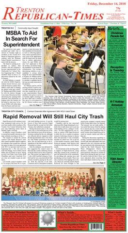 Mission Viejo News 12-14-18 by Mission Viejo News Group - issuu
