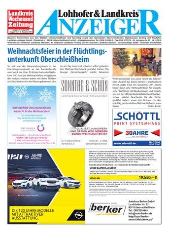 Hart Arbeitend Hot Wheels 2005 Weiß 2002 Autonom Konzept Short Karte Klar Und GroßArtig In Der Art Autos, Lkw & Busse Modellbau