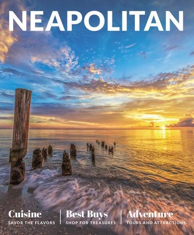 Neapolitan 2019 by North South Net, Inc. - issuu 2c72dc92ad9
