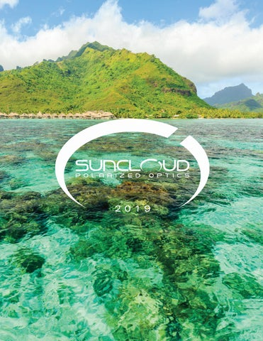 82f9a4ed11 2019 SUNCLOUD CATALOG by Smith - issuu