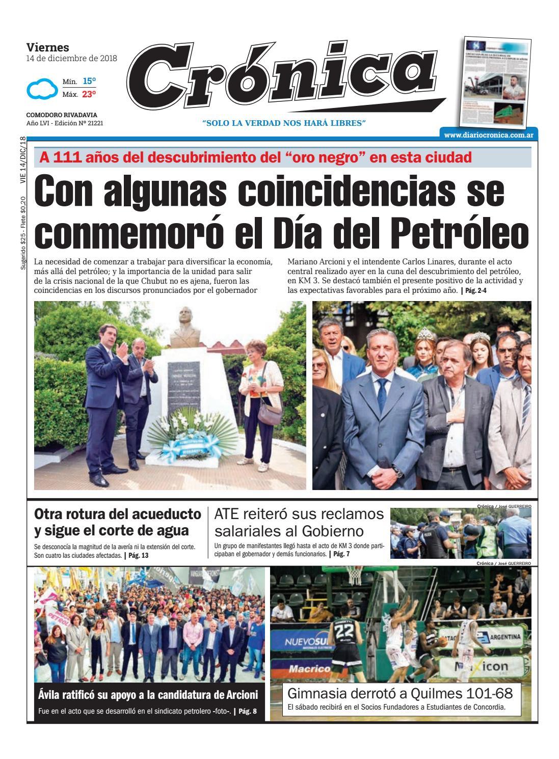 Criolipolisis opiniones argentina 2020