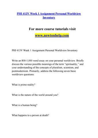 Hlt V Possible Is Everythingtutorialrankcom By Prescottlunt  Phi V Education Beginsnewtonhelpcom