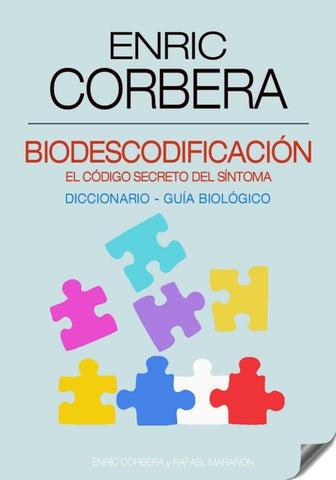 Biodescodificacion ovarios poliquisticos