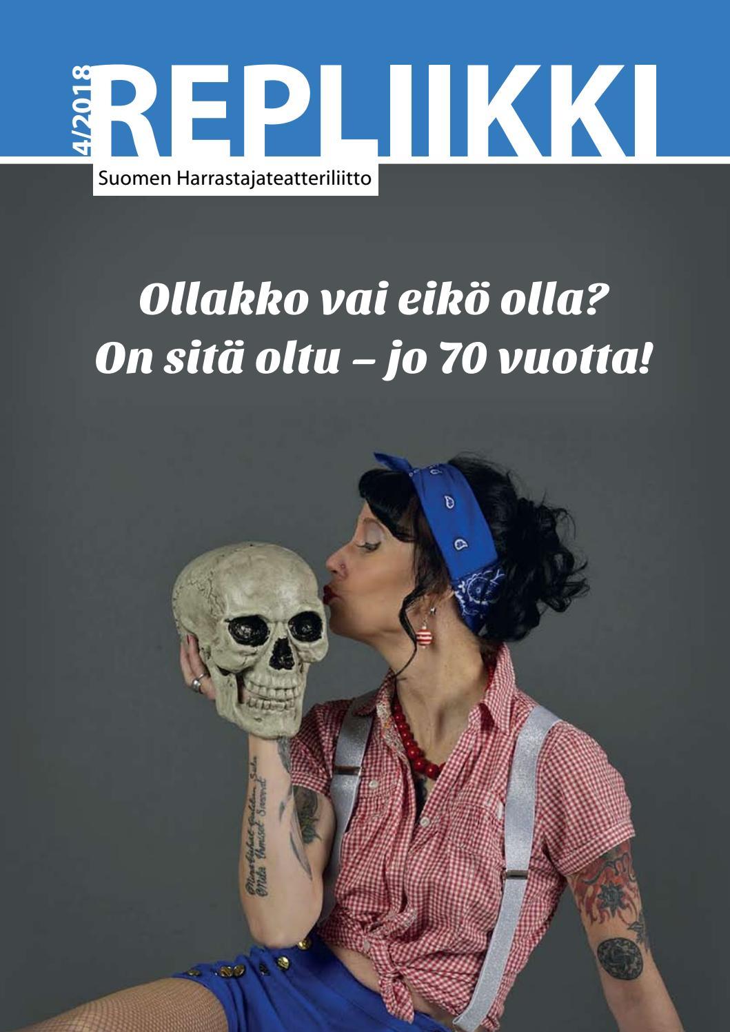 Naiset, Jyväskylä