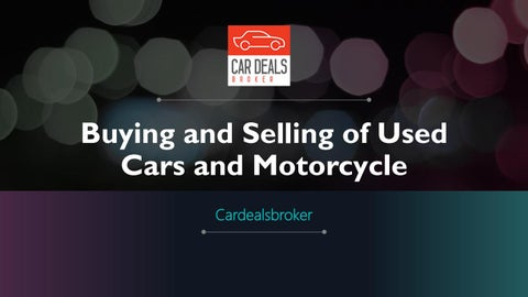 Car Buying Sites >> Used Cars In Abu Dhabi Used Car Buying Sites Used Car Dealers In