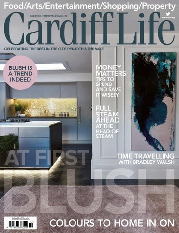 06422033adab Cardiff Life - Issue 195 by MediaClash - issuu