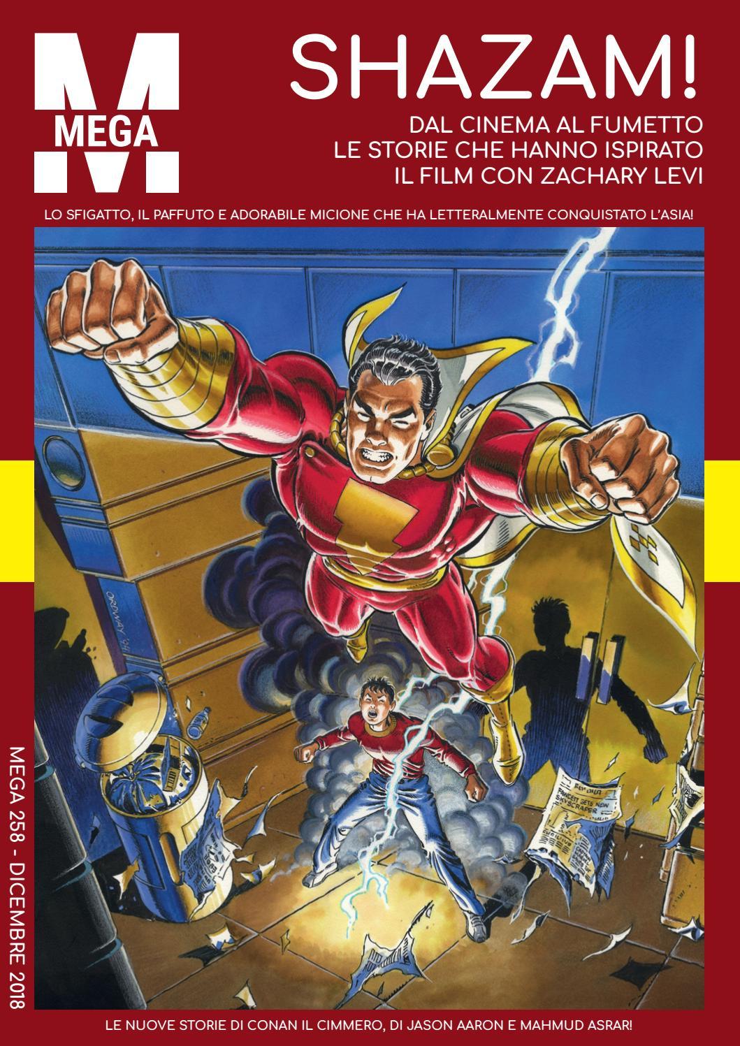 Spider-Man Steel Avenger alleanza 3 guerra infinita Action Figure giocattoli IT