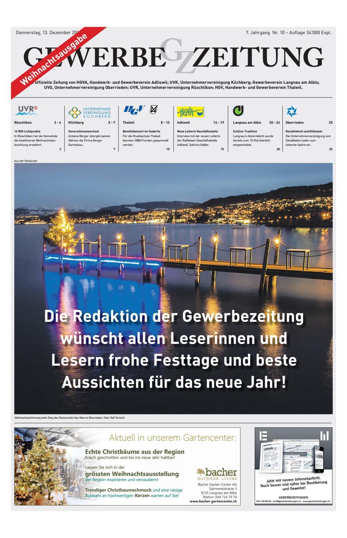 30 Party Adliswil, Flirt Online Schweiz Zug