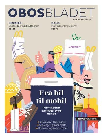 1a44f613 OBOS-bladet nr.9 by OBOS BBL - issuu