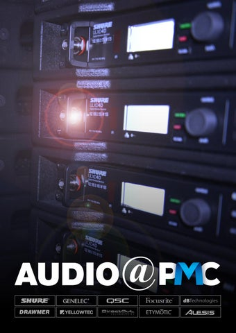 rca zavěsit sklad rádio připojte senzory garážových vrat